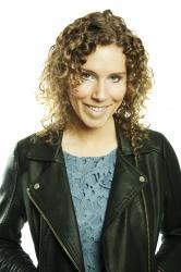 Birgitte Amalie Thorn